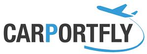 Carportfly Logo